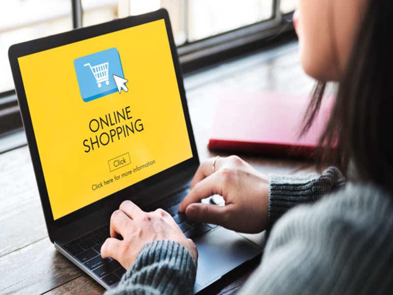 Online Shop01