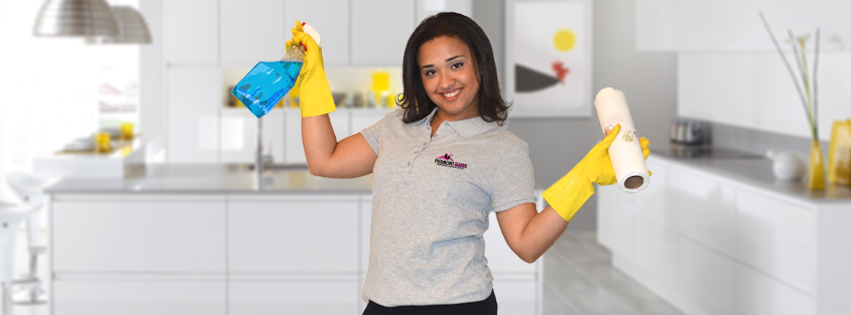Housekeeping Services Needs