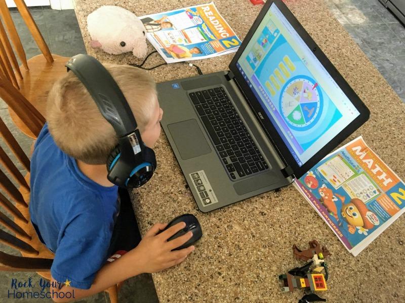 Online Learning000