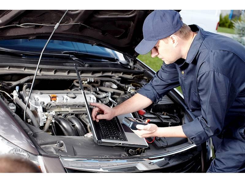 Auto Repair0