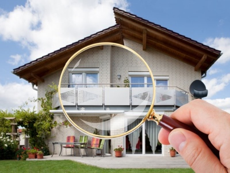 Home Inspection000